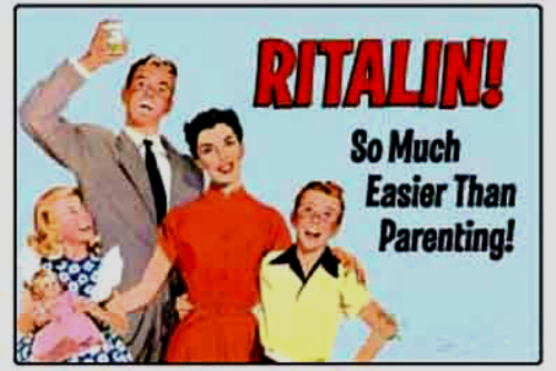 RITALIN-much-easier-zhan-parenting