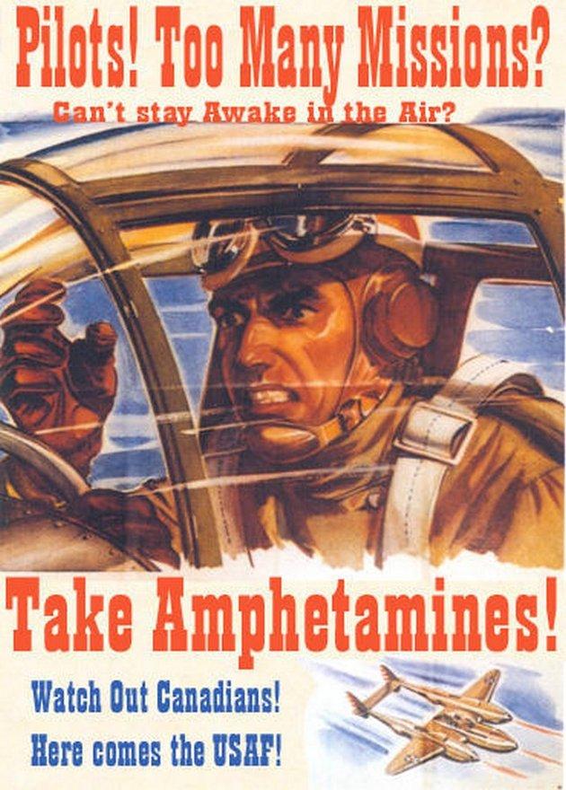 amphetamines-0b93495f24c857ca2cf,630,0,0,0